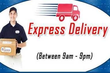 Send Mobiles and Cordless Phones Gifts to Hyderabad, Guntur, Vijayawada, Vizag, India | Us2guntur | Us2guntur | Scoop.it