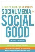 Peer-to-Peer Fundraising Basics From New Social Media Book   Nonprofit Startup Skill Kit   Scoop.it