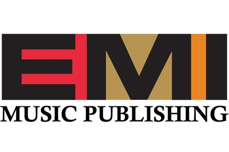 FTC approves Sony's acquisition of part of EMI | Music business | Scoop.it