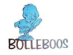 bolleboos   Nederlands woordenlijst   Scoop.it