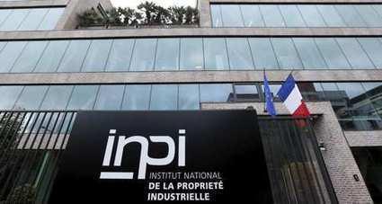 PME françaises, ne négligez pas votre propriété industrielle ! - Les Échos | Veille @yanthoinet | Scoop.it
