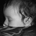 Se méfier des meubles qui basculent - Le Baby Blog - Doctissimo   Ameublement   Scoop.it