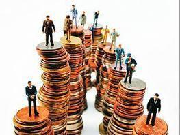 Startups like PoolCircle and others give consumers the power of shared economy - Economic Times | Peer2Politics | Scoop.it