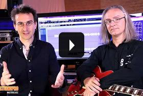 Guitare StudioPro Masterclass   Jouer de la Guitare comme un Pro!   About IDOINE LEAN   Scoop.it