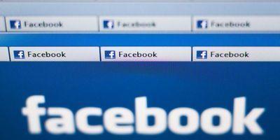 Même sans bug, Facebook rappelé à l'ordre par le gouvernement | Digital Martketing 101 | Scoop.it