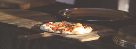 ABC Ovens | DIY Woodfired Pizza Oven Kits | ABC Ovens | Scoop.it