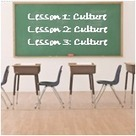 3 Lessons for Successful Company Culture Change | Recognize ... | Mine scoops | Scoop.it