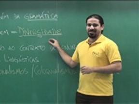 Guia de carreiras: letras | Ensino de Língua Portuguesa | Scoop.it