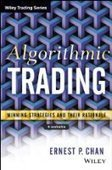 Algorithmic Trading: Winning Strategies and Their Rationale - Free eBook Share | Algorithmic Trading | Scoop.it