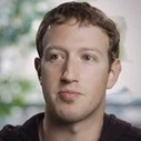 What 'Thinking Like Zuck' Could Mean For Your Business | Digital Ideas That Support Business Success | Scoop.it