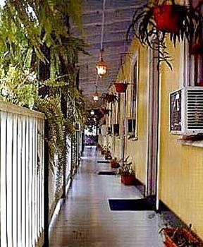 7 Helpful Tips For Choosing Hotels Located In Manassas | Hotels In manassas va | Scoop.it