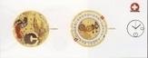 Amazing ranges of ETA watch movements for sale- Somal Canada | SomalCanada | Scoop.it