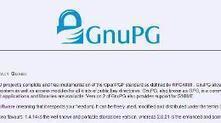 Letzte Hoffnung auf Anonymität: Mit Open-Source-Software gegen die NSA - N24 | Hardware und Software | Scoop.it