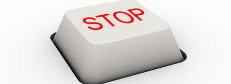 """Effacement électrique : les règles de mise en œuvre se précisent   """"green business""""   Scoop.it"""