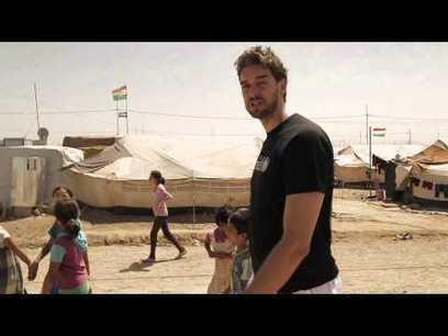 Siria: una de las crisis más graves para los niños - UNICEF Comité Español | Saber diario de el mundo | Scoop.it