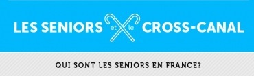 Le comportement d'achat des seniors devient de plus en plus cross-canal | ecommerce Crosscanal, Omnicanal, Hybride etc. | Scoop.it
