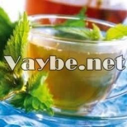 Detoks çayı (Isırgan Otu) | vaybe.net | Scoop.it