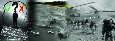 FREUDIAN DILEMMA | National Security | Scoop.it