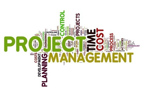 Passing The Project Management Professional (PMP) Exam | Project Management Daily | Scoop.it