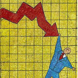 Mortgage volume hits 14-year low - MSN Real Estate | Joe Siegel Denver | Scoop.it
