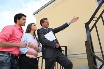 Top 7 Home Buying Myths & Misconception | Format Homes - New Home Builder | Scoop.it