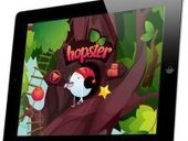 Kindvriendelijk streamen met Hopster | Computer Idee | Kinderen en interactieve media | Scoop.it