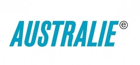 Australie reconduite pour la communication relationnelle auprès des ... - CB News | Sante active | Scoop.it