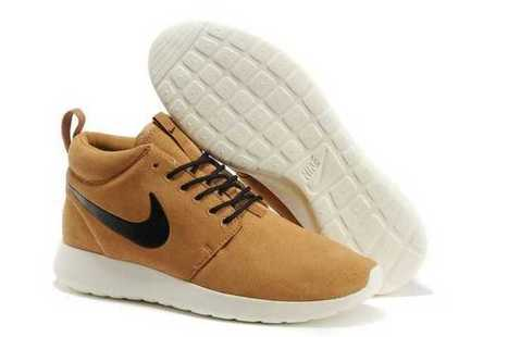Fast Express Nike Roshe Run Mid Gray Blue Sale uk buy cheap get authentic | Nike Roshe Run Sale | Scoop.it