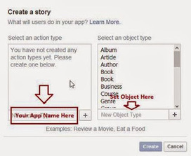 How To Post Animated Gif Picture On Facebook 2014 « New Facebook Tips Tricks | New Facebook Tips Tricks | Scoop.it