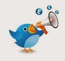 Twitter a supprimé l'option de réception de messages privés de tout follower | Geeks | Scoop.it