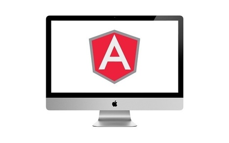 10 Tips for Using AngularJS - DZone Web Dev   Smad IT - Development Things   Scoop.it