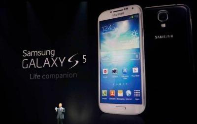 Tutoriel du Samsung Galaxy S5 - Introduction | MonPcPro | Télephonie mobile et nouvelles technologies | Scoop.it