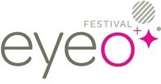 Eyeo Festival | Converge to Inspire | Design | Scoop.it