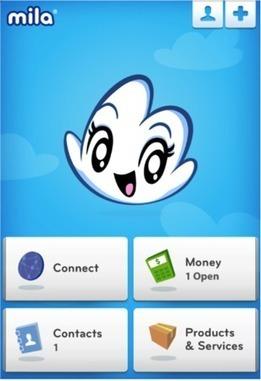 Mila | CrunchBase Profile | Venture_Capital_DJ | Scoop.it