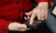 Los mayores de 60 años se apuntan a las TIC por los más jóvenes   Innovación y Social Learning   Scoop.it