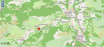 Degrés de parenté: Un pacte de mariage en Bigorre | GenealoNet | Scoop.it