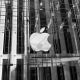 Apple's top patent lawyer quits as legal battles heat up | Legal Management | Scoop.it