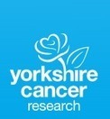 Work for Yorkshire Cancer Research - Yorkshire Cancer Research | online Marketing Auckland | Scoop.it