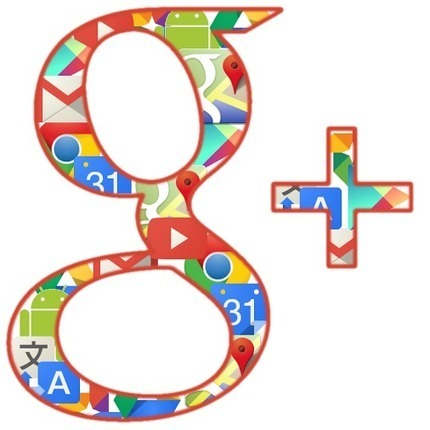 4 articles Social Media à ne pas manquer | Web(marketing) & Social Media | Scoop.it