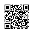 French Apps for Kids | Ontario Edublogs | Scoop.it
