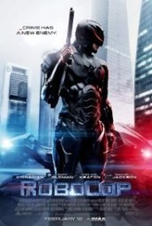 Watch and Download Robocop 2014 Movie Online | Watch and Download Movies Online | Scoop.it