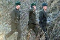 """Armed N.Korean soldiers flee to China   """"Asian Spring""""   Scoop.it"""