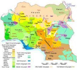 Projet sur les langues africaines avec une plateforme alliant internet ... - Afriquinfos.com | Géopolitique | Scoop.it