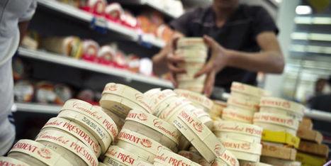 Peut-on vraiment consommer 100 % français ? | L'actu Made in France et les coups de coeur Fabrication française | Scoop.it