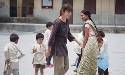 40 películas basadas en la figura del docente - Educación 3.0 | Recull diari | Scoop.it