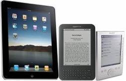 eBook Conversion | eBook Conversion Services | Scoop.it
