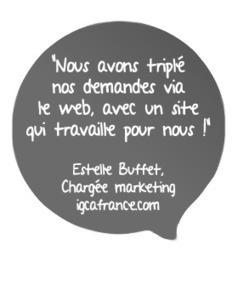 Blog Webmarketing pour entrepreneurs et PME | Webmarketing et Réseaux sociaux | Scoop.it