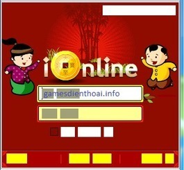 Tải game iOnline miễn phí   tải game ionline   Scoop.it