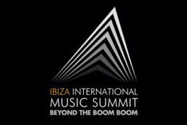 Ibiza IMS reveals 2013 Grand Finale lineup | DJing | Scoop.it