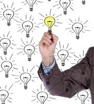 Estándar europeo de gestión de la innovación - elEconomista.es | Innova.it! | Scoop.it